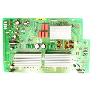 Pioneer PDP-5060HD X-Main Board AWV2258