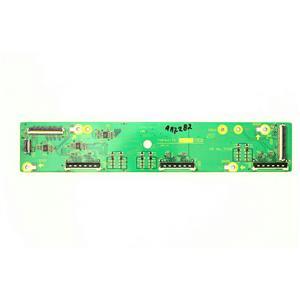 Panasonic TH-50PX75U C2 Buffer TNPA4170