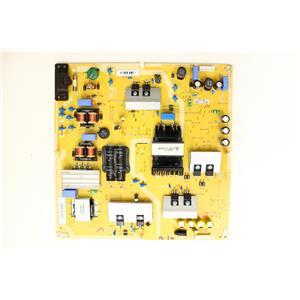 Sharp LC-48LE551U Power Supply 9LE50006140610