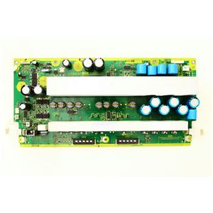 Panasonic TH-50PC77U SS Board TXNSS1HMTUJS (TNPA4187)
