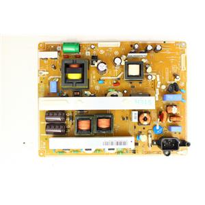 Samsung PN51E450 Power Supply BN44-00509B