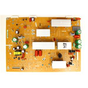 Samsung PN51E4501FXZA Y-SUSTAIN BOARD BN96-22090A (LJ92-01880A)