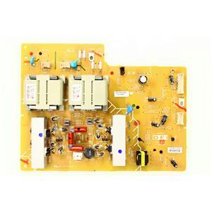 Sony KDL-40V3000 DF1 Board A-1256-156-B