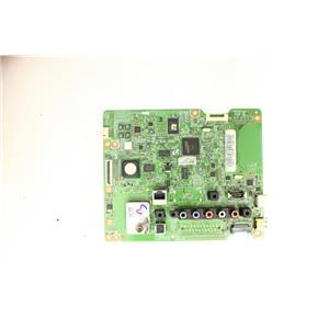 Samsung PN51E490B4FXZA Main Board BN94-04640B