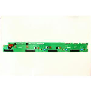 Samsung PH63KRFLBF/EN X-Buffer Lower-Board BN96-12691A (LJ92-01719A)
