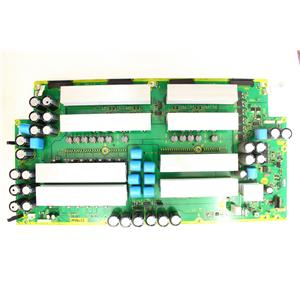 Panasonic TH-65PF10UK SS Board TXNSS1EVTJU