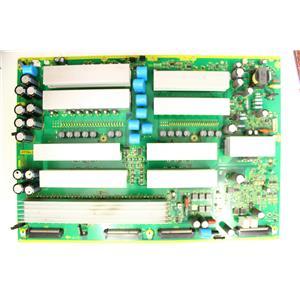 Panasonic TH-65PX600U SC Board TXNSC1EVTJU