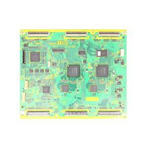 Panasonic TH-65PF9UK CTRL Board TXN/D1YPTU