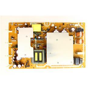 Panasonic TH-65PF10UK Power Supply ETXMM631MGHS