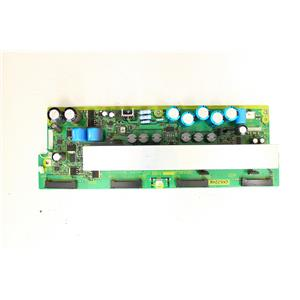 Panasonic TH-42PH9UK SS Board TXNSS1BJTUE (TNPA3815)