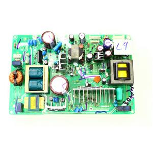 TOSHIBA 37HL67S POWER SUPPLY PE0438B