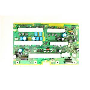 Panasonic TH-42PH11UK SC Board TXNSC1RRTUS