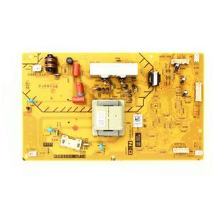 Sony KDL-52S5100 D5N Board A-1663-197-A