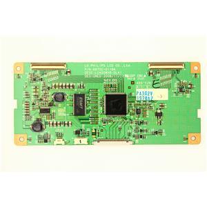 LG 42LC7D-UB T-Con Board 6871L-1978A