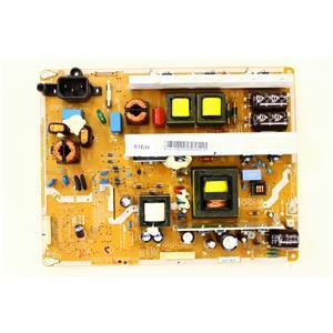 Samsung PN51E440A2FXZA, PN51E450A1FXZA, PN51E490B4FXZA Power Supply BN44-00509A