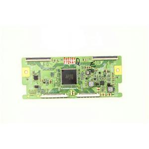 Sony KDL-55BX520 T-Con Board 6871L-2724A