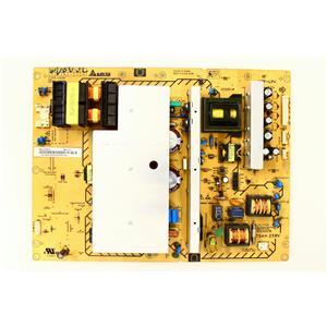 Sony KDL-46S4100 G Board 1-857-093-21 (DPS-275MPA)