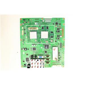 Samsung LN46A750R1FXZA Main Board BN94-01708D