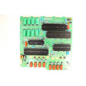 Samsung PN58C6400TFXZA X-Main Board LJ92-01713B