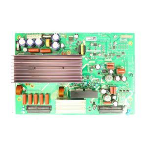 Element PLX-4202B YSUS BOARD EBR35584601