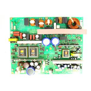 Sony PFM-42B Power Supply 1-468-447-13