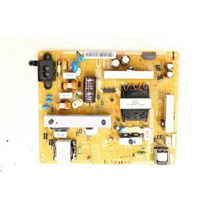 SAMSUNG UN50H6201AF POWER SUPPLY BOARD BN44-00772A