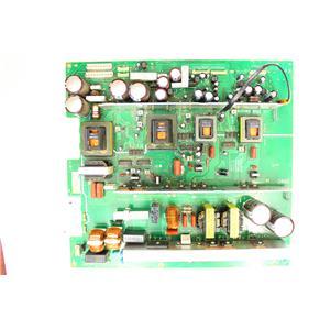 Sony KE-42TS2U Power Supply 1-468-720-13