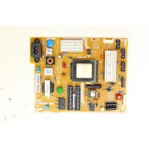 Samsung UN32D4005BDXZA Power Supply BN44-00472B