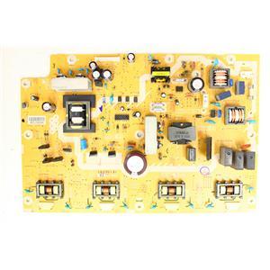 PANASONIC TC-L3232C POWER BOARD TNPA5123CA