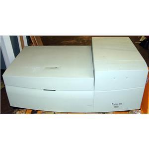GE TYPHOON 8600 IMAGER