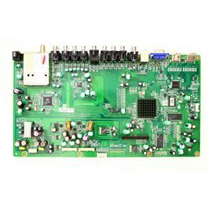 VIEWSONIC N4285P MAIN BOARD 6201-7042000201