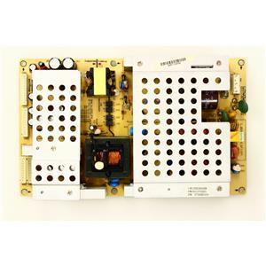 Norcent LT-4247 Power Supply 9OC2710201