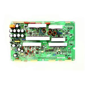Samsung HPP4261X/XAA Y-Main Board LJ92-00981A