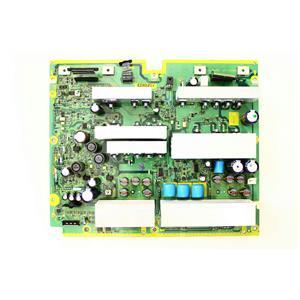 Panasonic TH-46PZ80UA SC Board TXNSC1RKTC (TNPA4657AB)