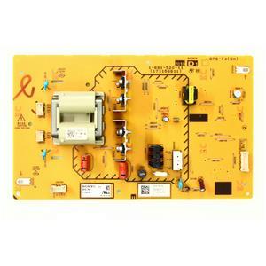 Sony KDL-55EX500 D1 Board 1-474-206-11
