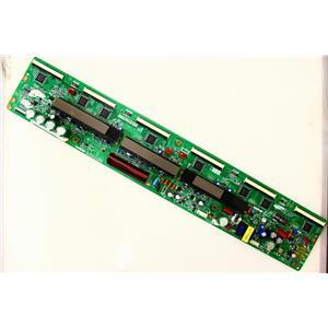 Samsung PN51F4500AFXZA, PN51F4550AFXZA Y-Main Board LJ92-01940B