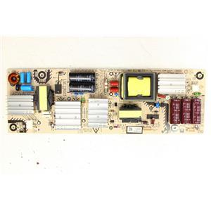 Panasonic TC-P60S30 Sub Power Supply Board N0AE6KM00004