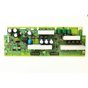 Panasonic TH-50PE8U SS Board TXNSS1BCUU (TNPA4394AL)