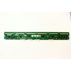 Samsung HPT4264X/XAC Y-Buffer Board BN96-04595A