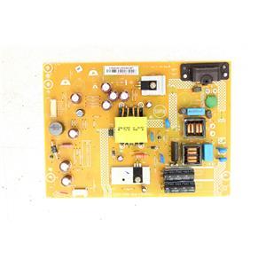Vizio E320-B1 Power-Supply LED-Board PLTVDL281XAF2Q