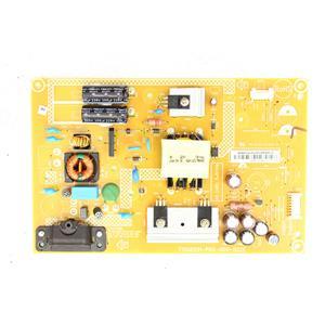 Vizio M322I-B1 Power Supply ADTVD1206AB7