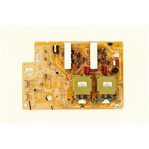 Sony KDL-40XBR2 D1 Board A-1197-882-A