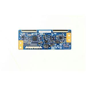 RCA LED42C45RQ, VIEWSONIC VT4200-L T-CON BOARD 55.42T28.C14