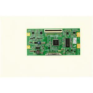Samsung LN32B360C5DXZA T-Con Board LJ94-03077A