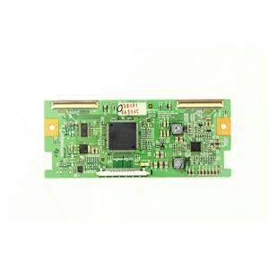 LG 42LG5000-ZA T-Con Board 6871L-1501B