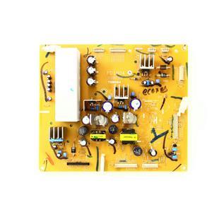 Toshiba 42HP84 PC-Board ASSY 75000918