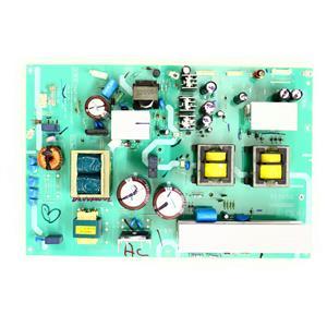 Toshiba 40RF350U Power Supply 75008573 (V28A00056501)