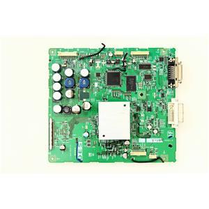 Sony KDL-32XBR950 DES Board 8-933-600-49