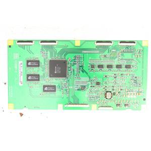Samsung LNS3241DX/XAA T-Con Board 35-D004737