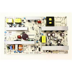 LG 42LG30DC-UA Power Supply AGF34784004